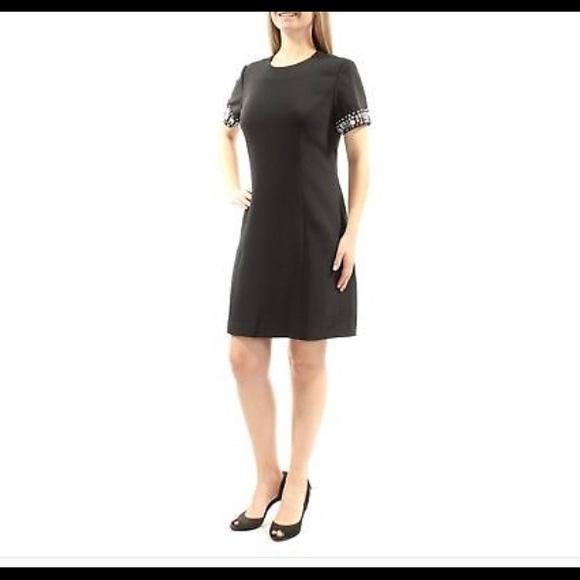 MICHAEL Michael Kors Dresses | Michael Kors Evening Dress | Poshmark